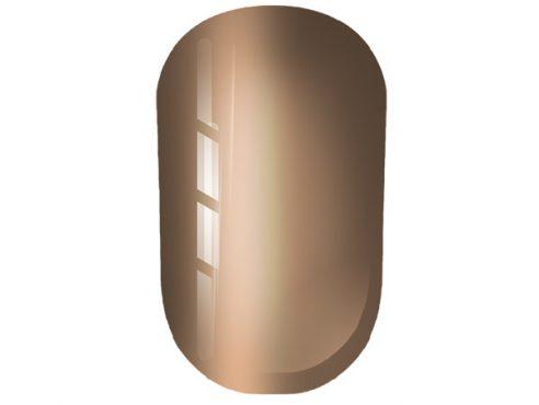 Гель-лак Trendy nails «Chrom» №132