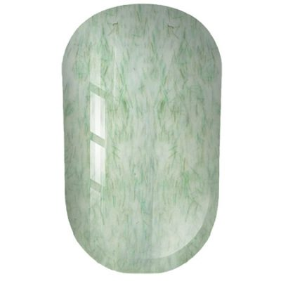 Гель-лак  Trendy nails с эффектом «шерстяной ткани» №155