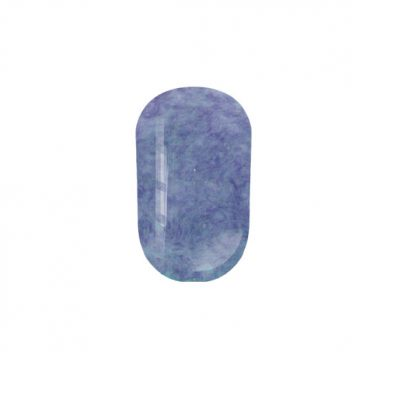 Гель-лак Trendy nails с эффектом «шерстяной ткани» №191