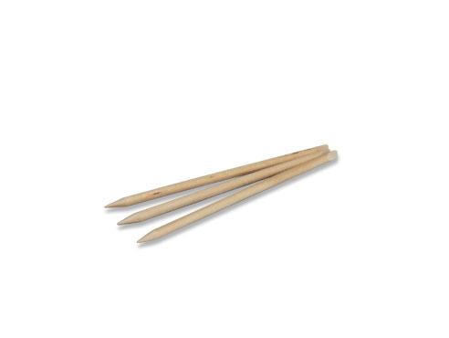 Апельсиновые палочки,17см, 10 шт
