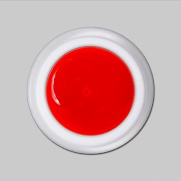 Гель-краска №400 Грейпфрут