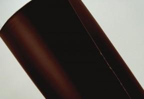 Фольга № 968 Темно-коричневый