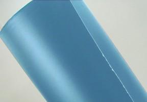 Фольга №935А  Голубой