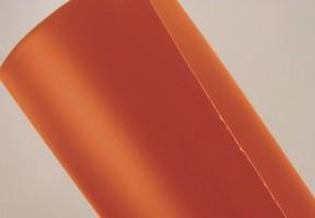 Фольга №962 Оранжевый