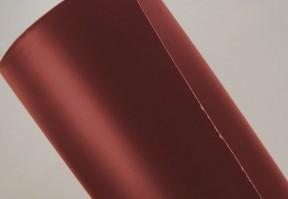 Фольга №967 Бордовый