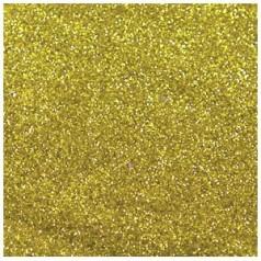 Глиттер № 3 Золото пастэльное