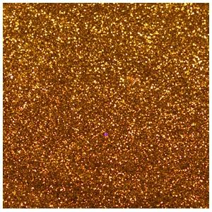 Глиттер № 5 Золото горячее