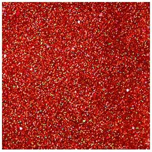 Глиттер 300 Красный