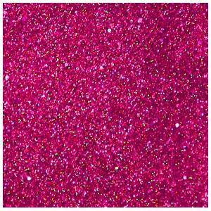 Глиттер 901 Розово-сиреневый