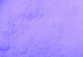 Глиттер Э3602 Фиолетовый