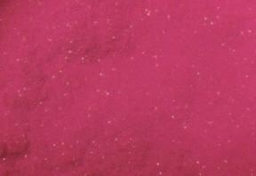 Глиттер Э3761 Розовое сияние