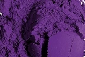 Пигмент Фиолетовый 2,5г.