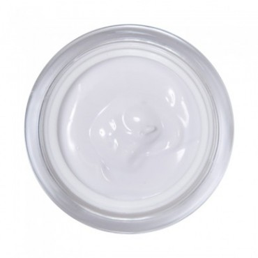 Гель белый Mega White №1
