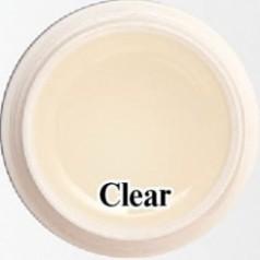 Прозрачный Биогель Bio Gel Clear