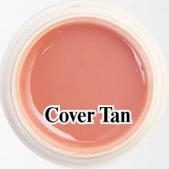 Камуфлирующий биогель Bio Gel Cover Tan