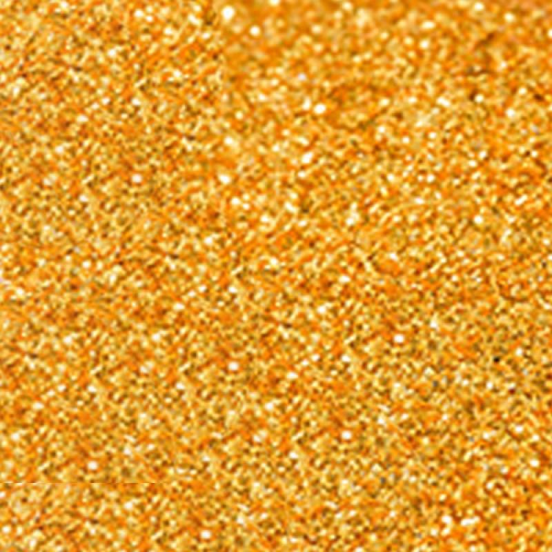Слюда Золото Греции, зеркало