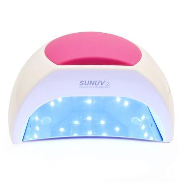Лампа SUNUV2 48W