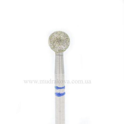 Насадка алмазная P801M050