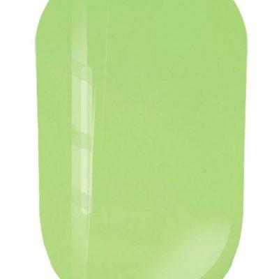 Гель-паста Trendy Nails №16