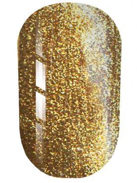 Гель-паста Trendy Nails №3