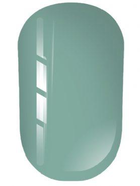 Гель-паста Trendy Nails №4