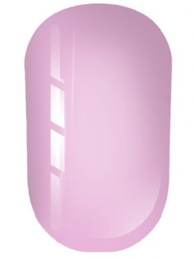 Гель-паста Trendy Nails №5