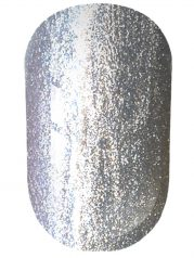 Гель-паста Trendy Nails №6
