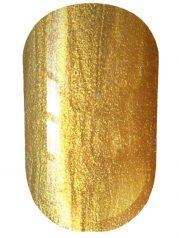 Гель-паста Trendy Nails №7