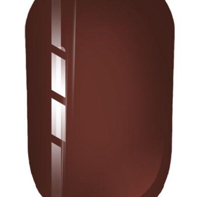 Гель-паста Trendy Nails №9