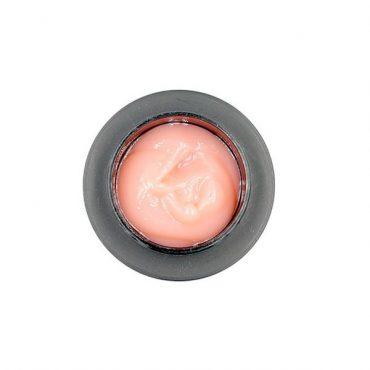 Камуфлирующий гель ArtS №01 NUDE TOFFEE (среднее желе)