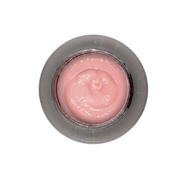 Камуфлирующий гель ArtS №05 NATURAL TOFFEE (мягкое желе)