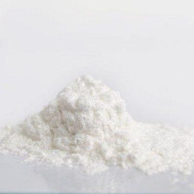 Пигмент (кристально-красный) р-40/200
