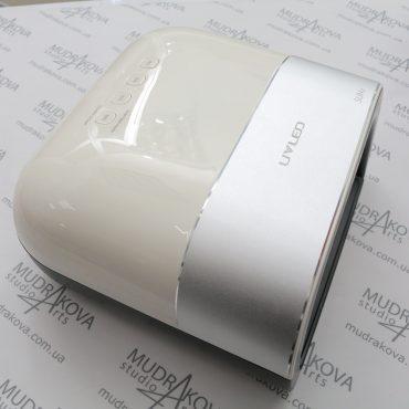 лампа для маникюра SUN3 48W