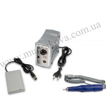 Фрезерный аппарат Strong 209 В/105L, 40000 об./мин