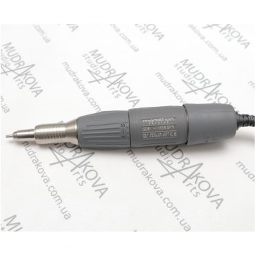 Ручка для фрезера (наконечник)Н35 SP1
