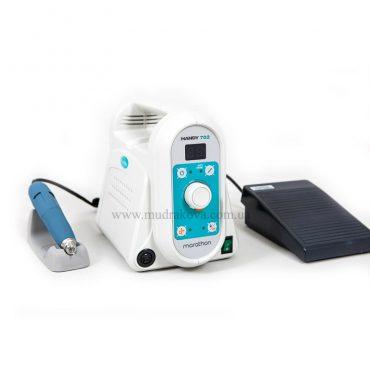 Фрезер для педикюра Handy 702 / SM45C, 40000 об / мин.