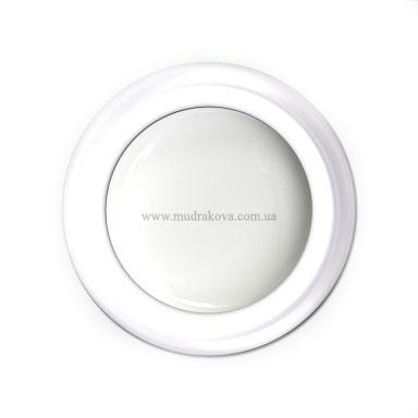 Гель – краска White ArtS (белая)