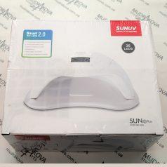 Лампа SUNUV 5 PLUS (оригинал) White 48W UV/LED