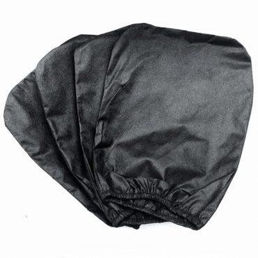 Сменный мешок для вытяжки AIR MAX
