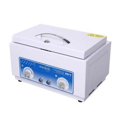 Сухожаровой стерилизатор Микростоп М1